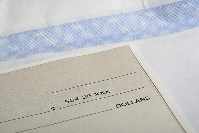 How To Find Your Wells Fargo Routing Number