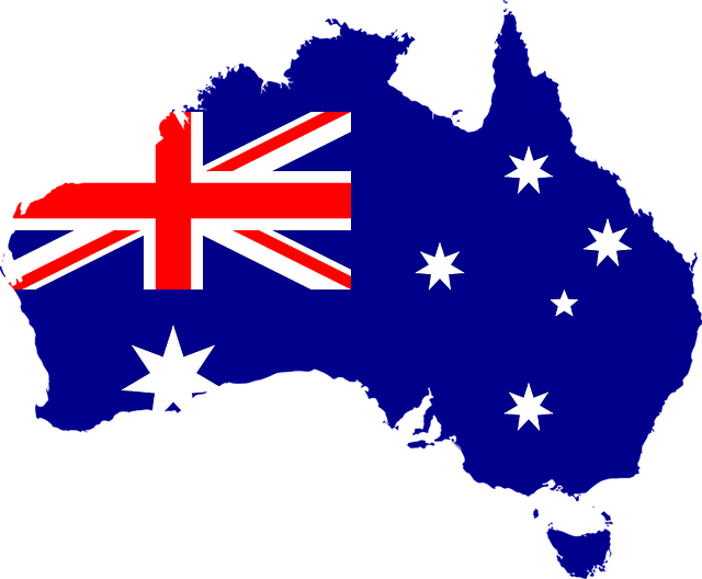 Forex Brokers Australia – All You Need To Know
